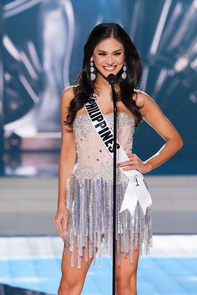 Pia-Wurtzbach-Miss-Universe-2015.jpg