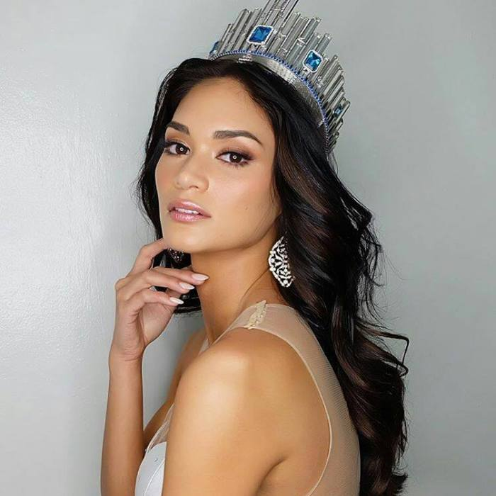 5 amazing reasons why pia wurtzbach s farewell at bb