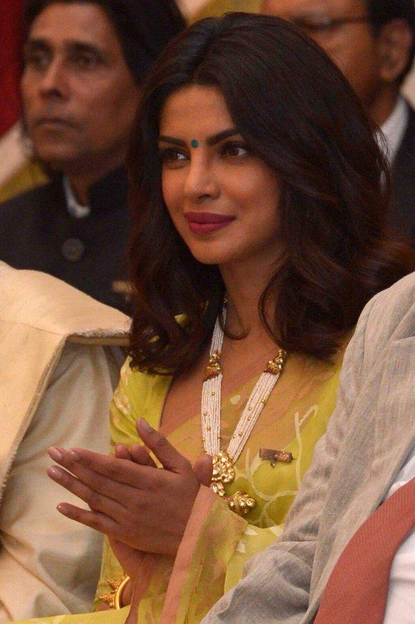 Priyanka Chopra...jpg