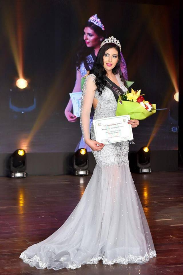Riem-awards-ceremony