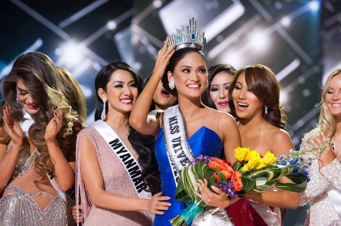Watch-Final-Show-–-Miss-Universe-2015-Full-Show.jpg