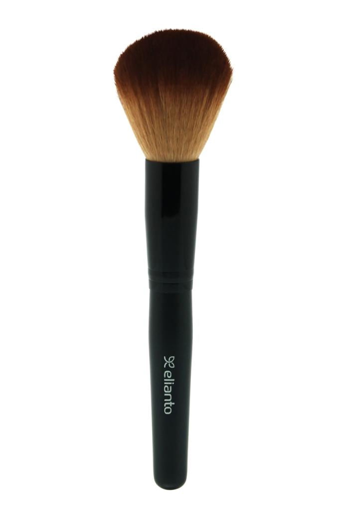 0002091_face-powder-brush-h-01s