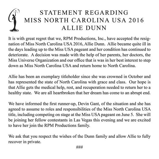 allie dunn steps down.jpg