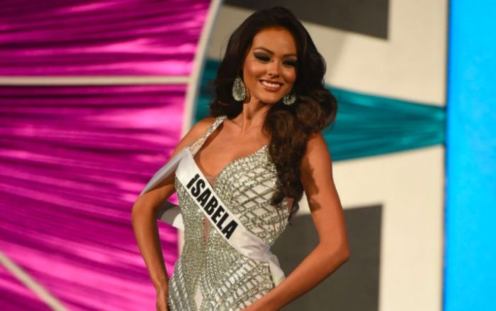 caride wins lawsuit puerto rico miss universe