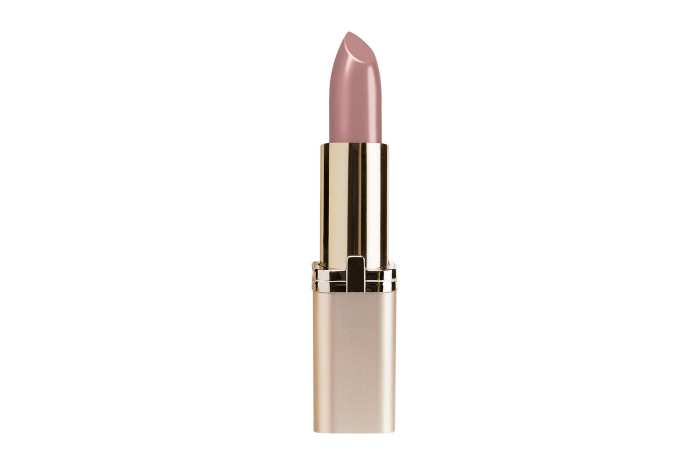 Fairest Nude By L'Oréal Paris