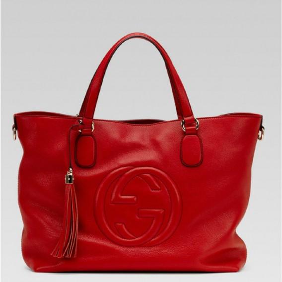 Gucci-Handbag-Red.jpg