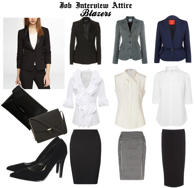 Interview-Attire-for-Women-6