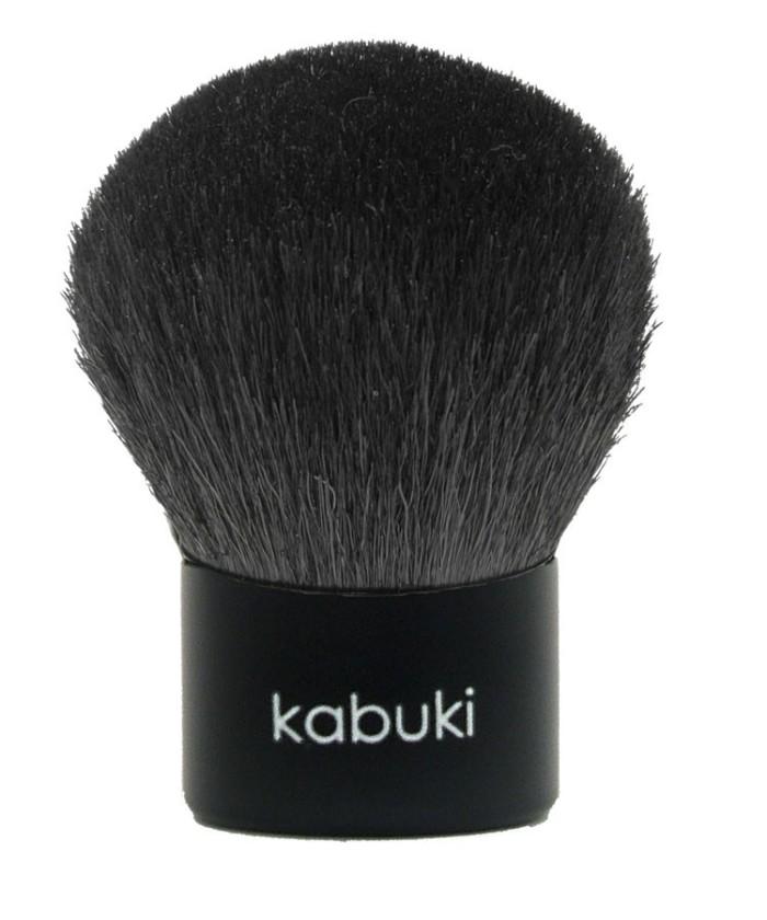 kabuki-brush-1.jpg