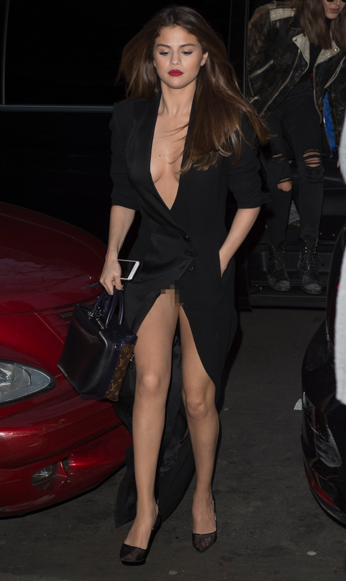 legs and cleavage.jpg