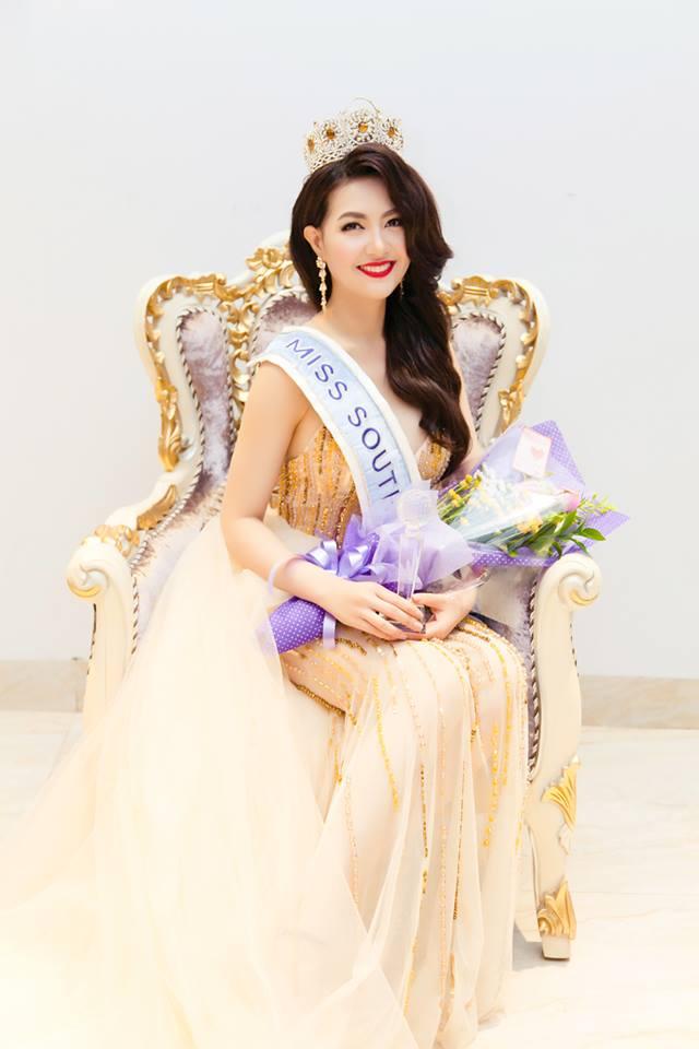 Miss Southeast Asian 2016.jpg