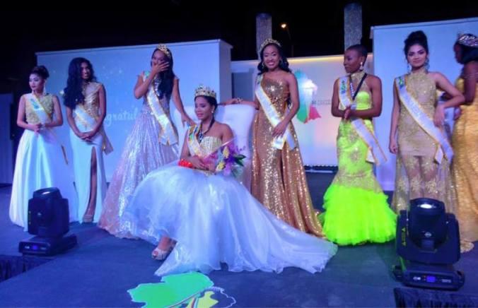 Miss World Guyana.jpg