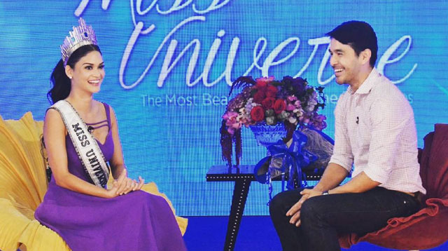 pia-wurtzbach-and-atom-araullo-finally-have-their-one-on-one-interview.jpg