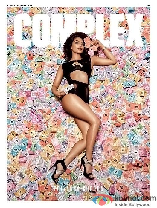 priyanka-chopra-sizzles-on-the-emmy-complex-magazine-cover-2