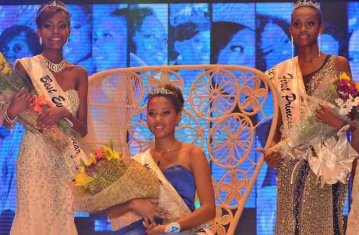 seychelles miss world 2016 christinne barbier