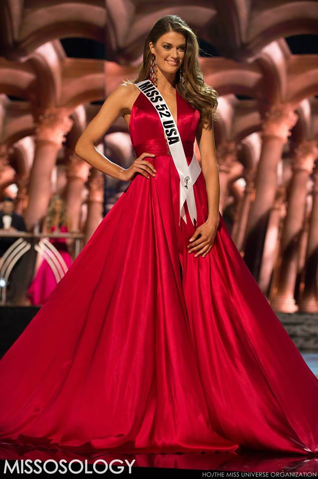 Alexandra Miller, Miss 52 USA.jpg