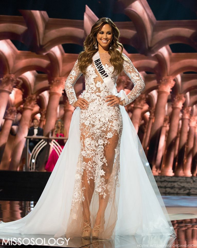 Chelsea Hardin, Miss Hawaii USA.jpg