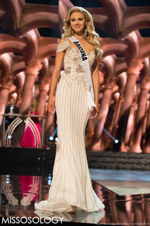 Chelsea Myers, Miss Arizona USA.jpg