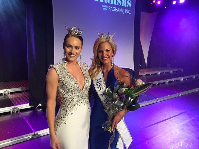 Congrats-to-Miss-Kansas-2016-Kendall-Schoenekase