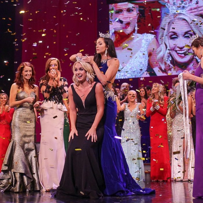 Congratulations-Lauren-Wilson-our-Miss-Utah-2016.jpg