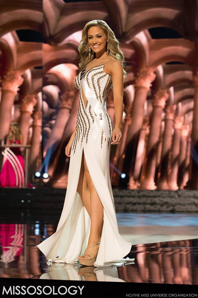 Daniella Rodriguez, Miss Texas USA 2016.jpg