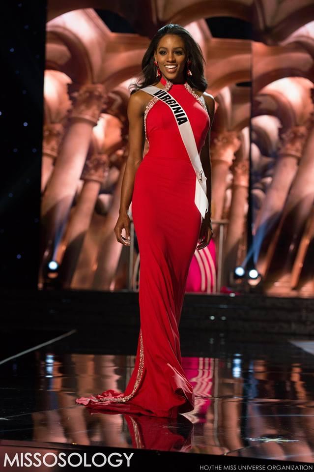 Desiree Williams, Miss Virginia USA.jpg