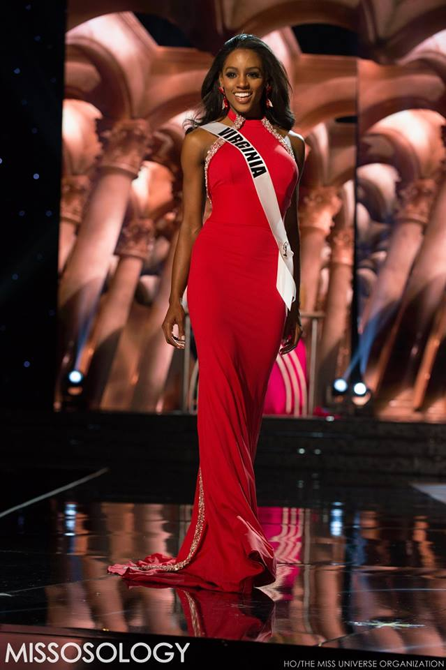Desiree Williams, Miss Virginia USA.jpg