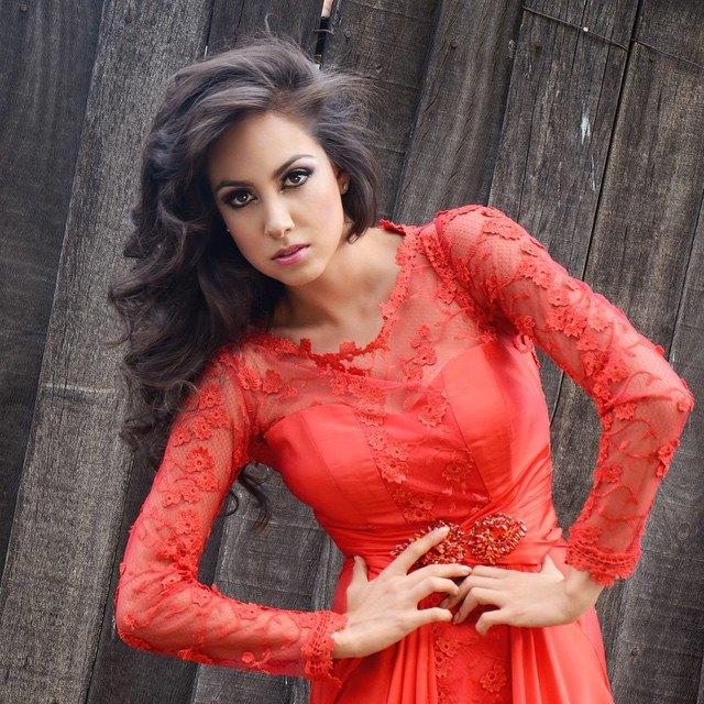 Eliana Villegas
