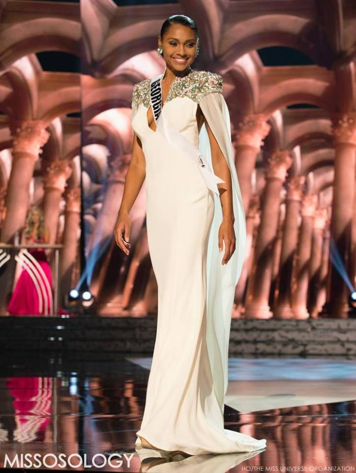 Emanii Davis, Miss Georgia USA.jpg