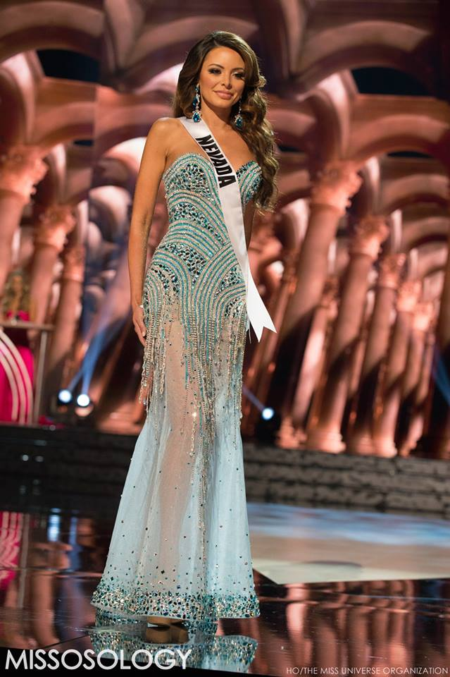 Emelina Adams, Miss Nevada USA.jpg