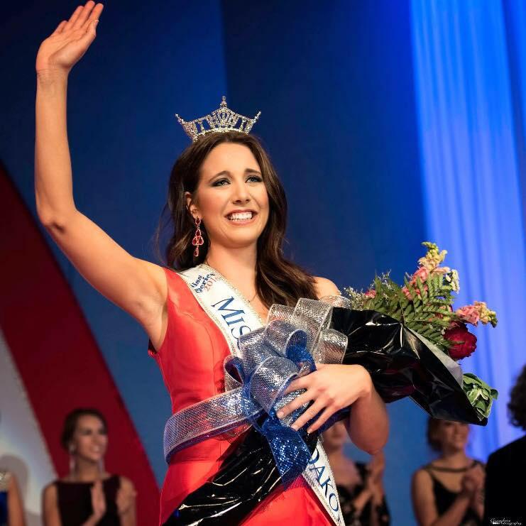Cheerleaders dream girls beauty pageant north dakota orgy group tgp
