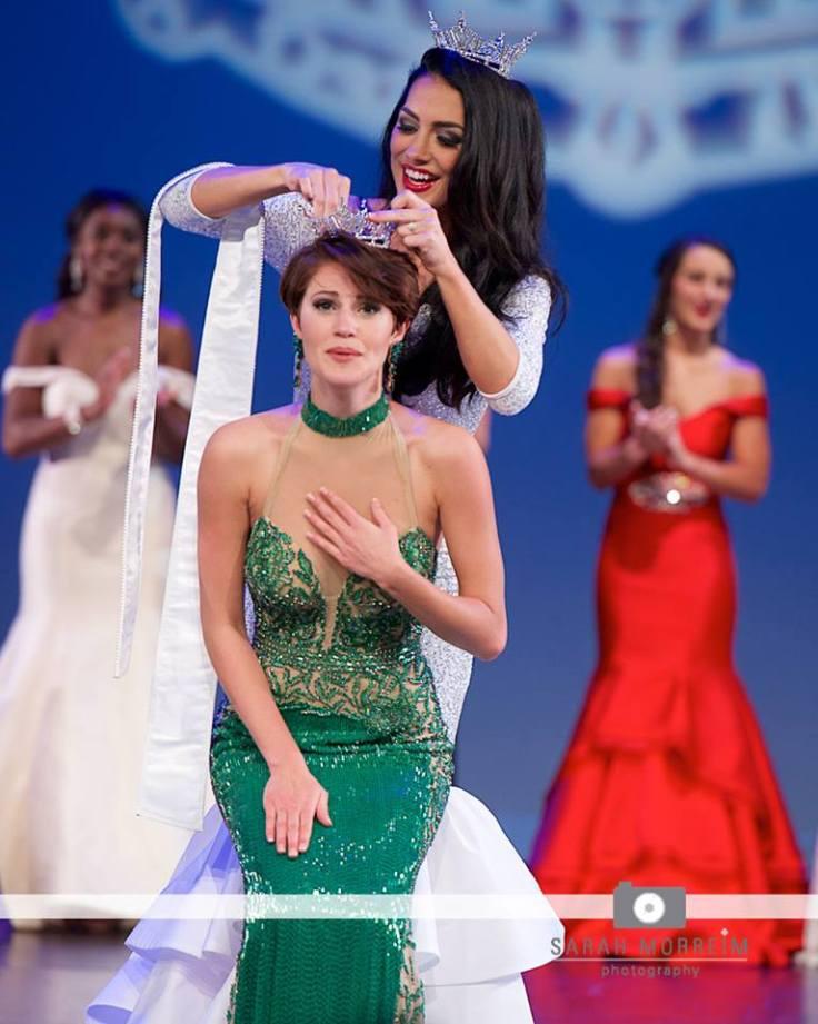 Madeline-Van-Ert-is-Miss-Minnesota-2016-1.jpg