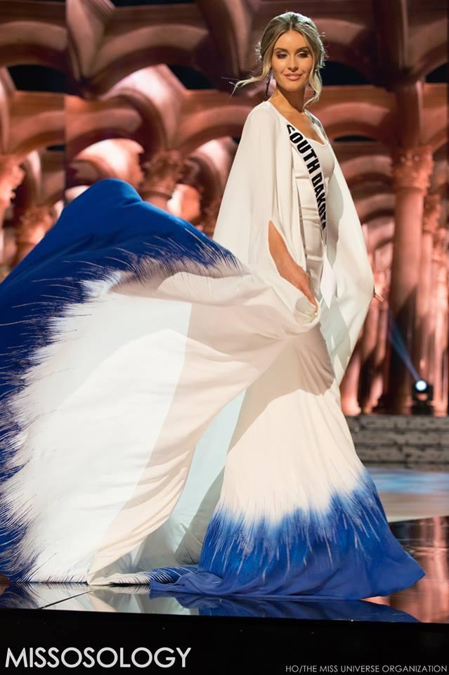 Madison McKeown, Miss South Dakota USA.jpg
