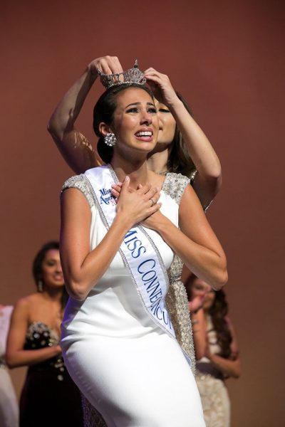 miss connecticut 2016