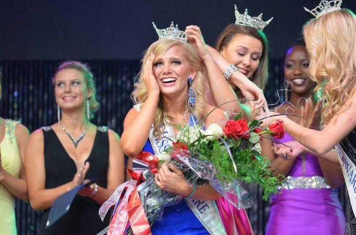 Miss-Delaware-Scholarship-Organization.jpg
