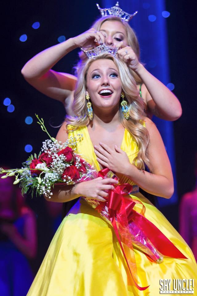 Miss-Iowa-2016-is-Kelly-Koch