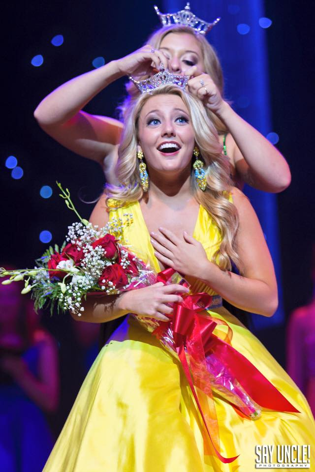 Miss-Iowa-2016-is-Kelly-Koch