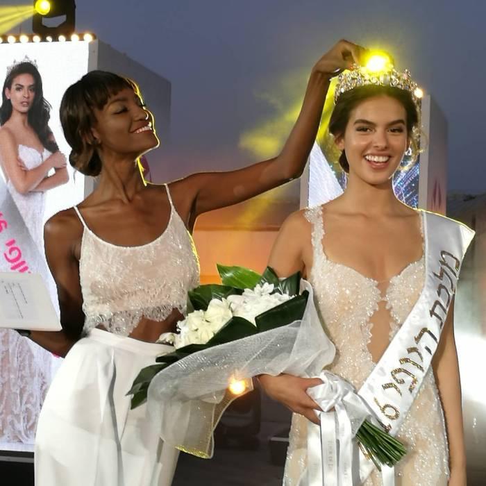 Miss-Israel-2016-is-Karin-Alia-2