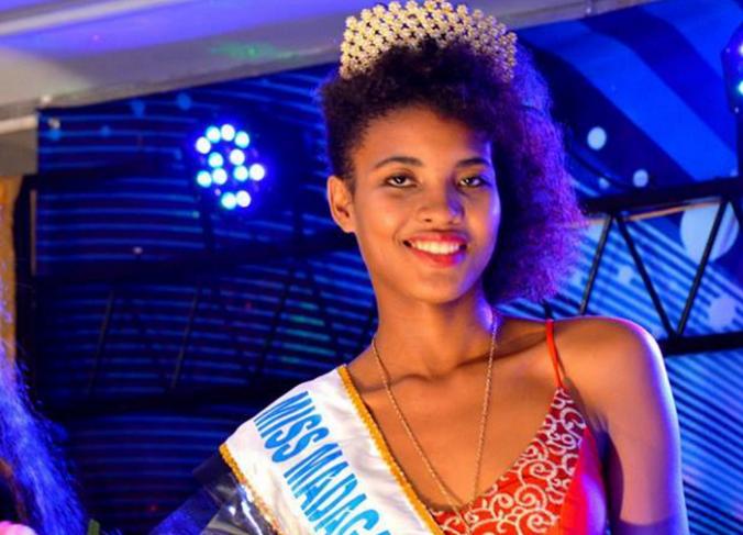 Miss-Madagascar-1
