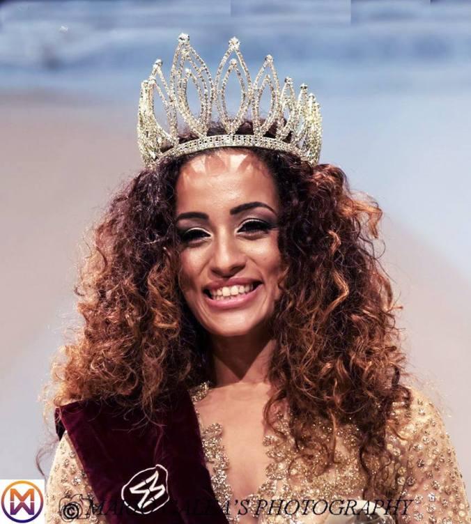 miss malta 2016.jpg