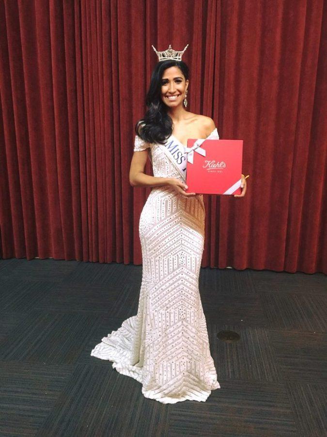 Miss Puerto Rico.jpg