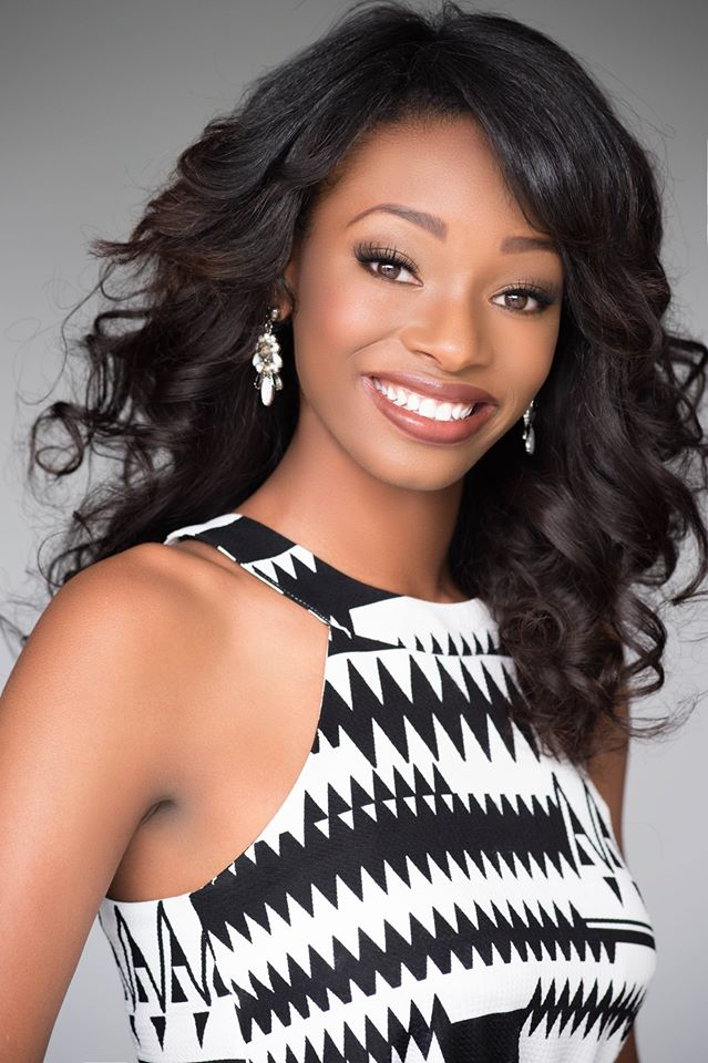 miss supranational usa 2016