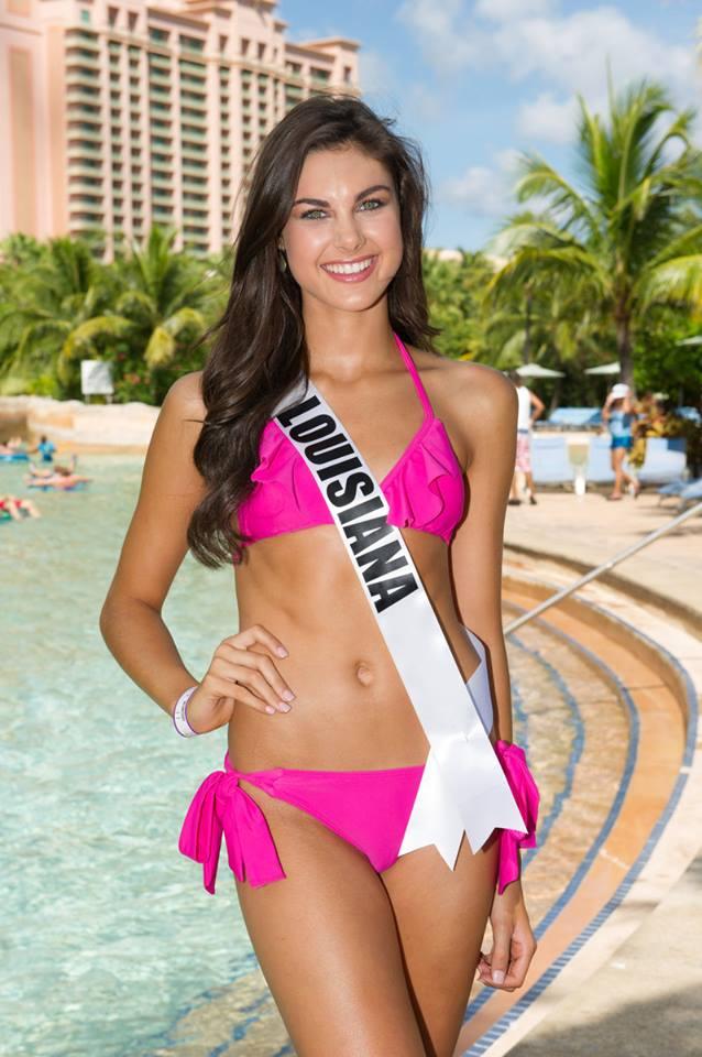 miss-teen-usa-2015-Katherine-Haik-14