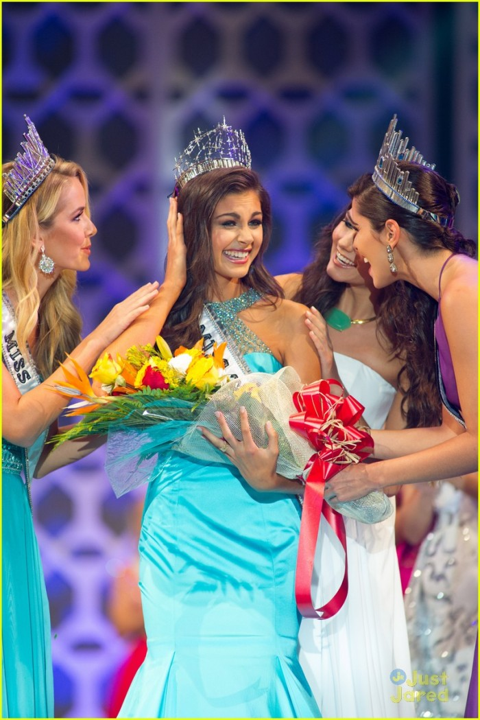 miss-teen-usa-katherine-haik-louisiana-learn-more-09.jpg