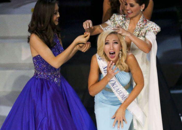 Miss-Tulsa-Sarah-Klein-crowned-Miss-Oklahoma