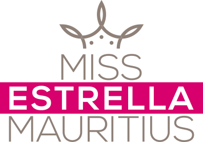 Miss_Estrella