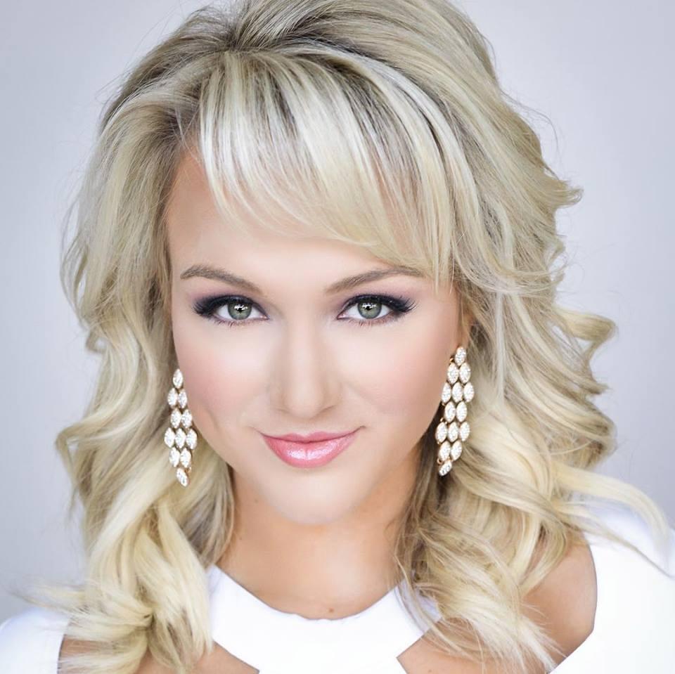 Miss Arkansas Teen 49
