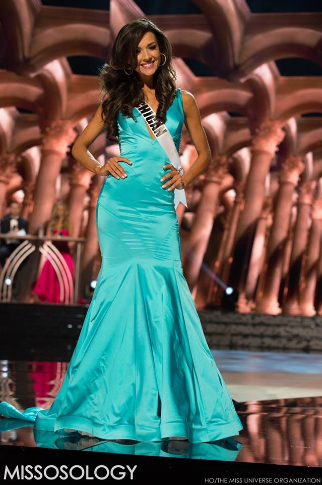 Susie Leica, Miss Michigan USA.jpg