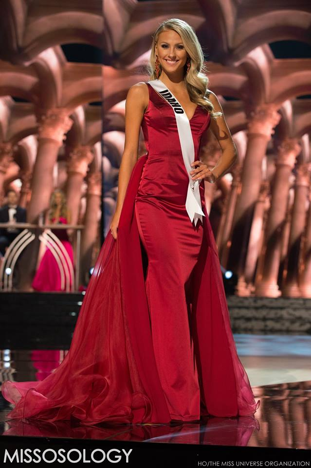 Sydney Halper, Miss Idaho USA.jpg
