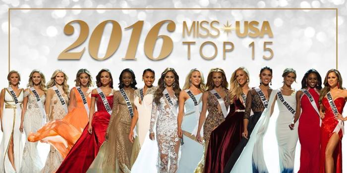 top 15 miss usa 2016.jpg