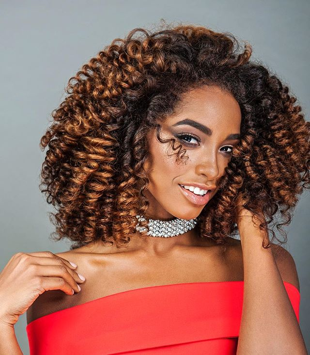 Yaritza-Reyes-is-Miss-Mundo-Dominicana-2016-beauty.jpg